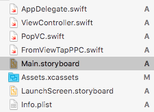 fileList_popver_proSwift
