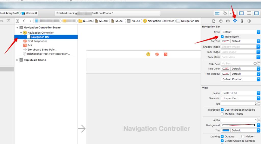 navigationController_translucent_proSwift_ru_mgtvg