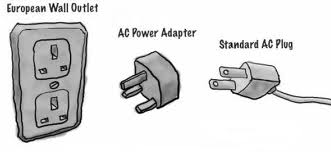 adapter_proswift_ru