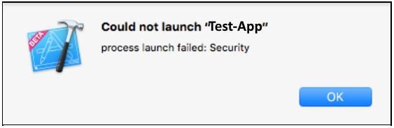 test_your_app_d_proSwift_ru